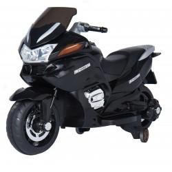 Gran Turismo 12v Zweisitzer Motorräder