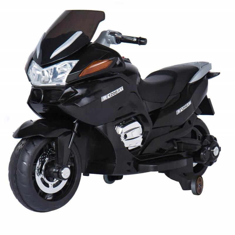 Gran Turismo 12v Doppelsitz Motorräder