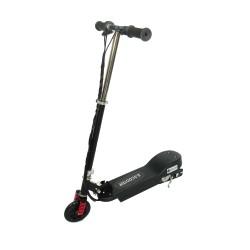 der Roller elektrisch für kinder-24v Erschöpft