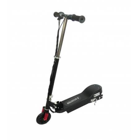 Elektro-Roller für Kinder-24V