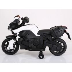 Motorrad, Naked Motorräder