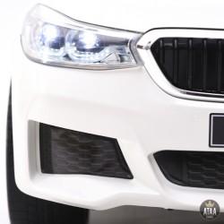 BMW 6 GT lizenziert 12v 12 volt