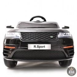 R-Sport-12v 12 volt