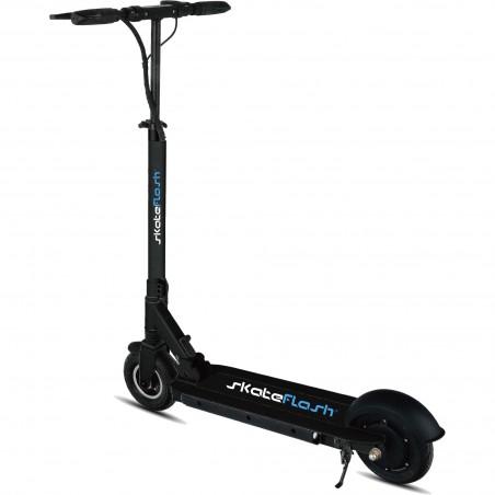 Elektro-Roller Skate Flash Urban 2.0 350W 36V