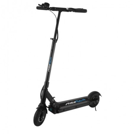 Elektro-Roller Skateflash Urban-Advance-350W