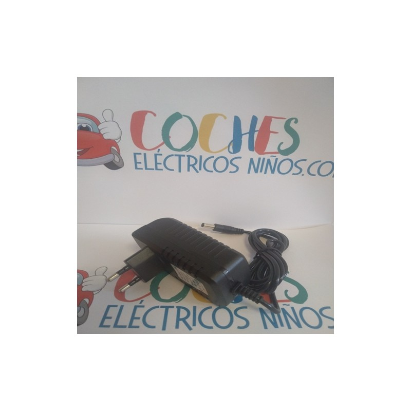 Ladegerät elektro-auto für kinder 12V Ersatzteile und zubehör elektro-autos für kinder roller und citycoco