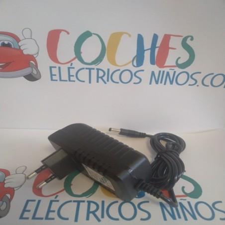 Ladegerät elektro-auto für kinder 12V