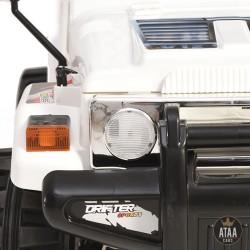 All-Terrain-stil- Jeep 4x4 12V 12 volt