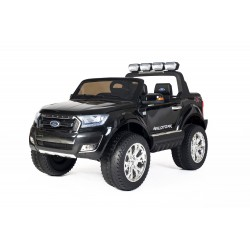 Ford Ranger 4x4 LUXURY MP4 12 volt