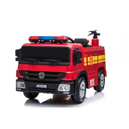 Feuerwehrauto 12v