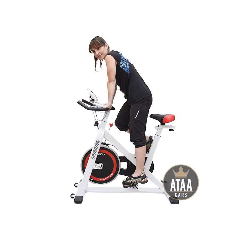 Fahrrad-Spinning-ATAA One Fahrrad Spinning