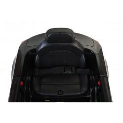 Limousine 535 - 12v fernbedienung Erschöpft