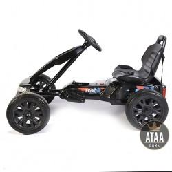 Kart Ford 12v Go Go-kart und Buggy