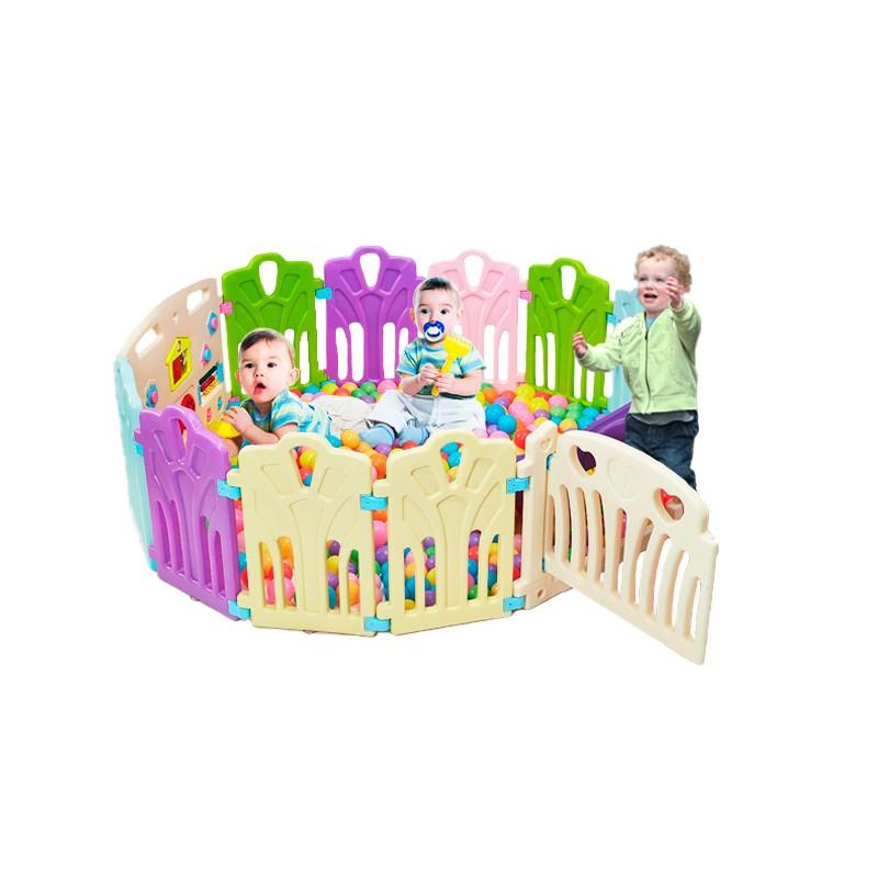 interaktiven Park ATAA Baby fokus Outdoor und garten
