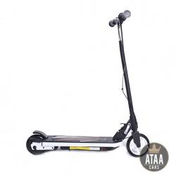 der Roller elektrisch Abenteuer Scooter elektro-für kinder