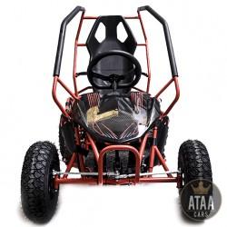Buggy Safari 36v 36 volt