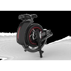 eBike-ATAA Spiral-36v Erschöpft