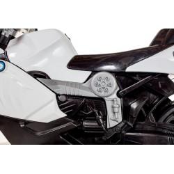 Mini-elektro-Motorrad, spielecke für kinder 6v Erschöpft