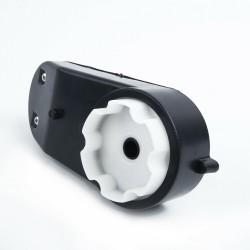 Motor für elektro-autos 12v Ersatzteile und zubehör elektro-autos für kinder roller und citycoco