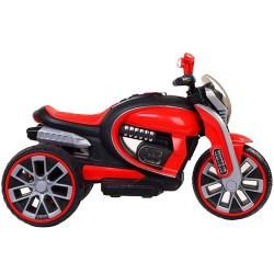 ATAA Fighter-elektro-Bike für kinder Erschöpft