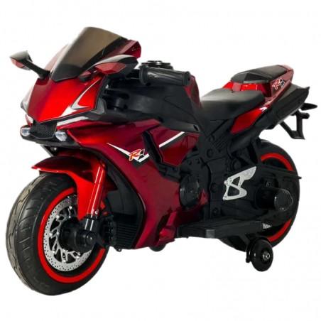 elektro-Motorrad ATAA GPE