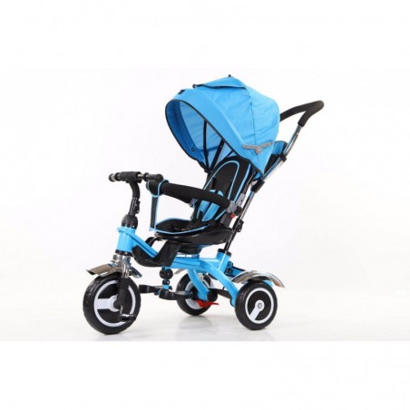 ATAA BABY Evolutives Dreirad 5 in 1