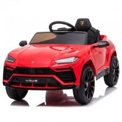 Lamborghini URUS 12V 12 volt