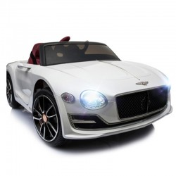 Bentley Exp12 12 volt