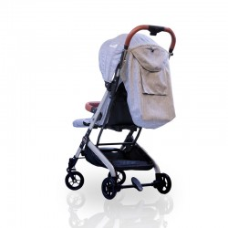 """Ataababy \\""""París\\"""" leichter Kinderwagen leichte Kinderwagen"""