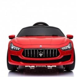 Maserati Ghibli 12V 12 volt