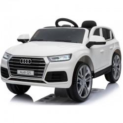 Audi Q5 Lizenziert 12V 12 volt