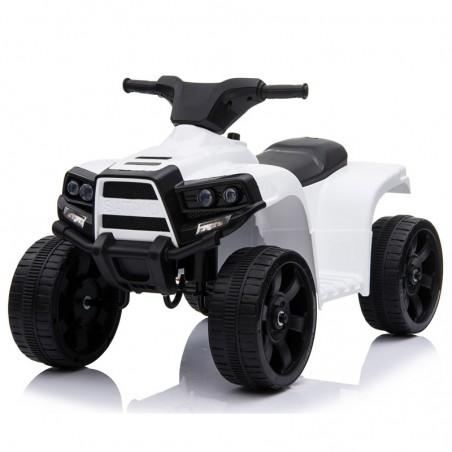 Mini Elektro-QUAD 6V