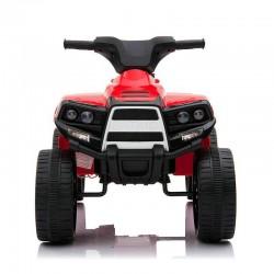 Mini Elektro-QUAD 6V Motorräder