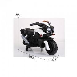 Motorrad Naked Motorräder