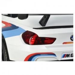 BMW M6 GT3 12 volt