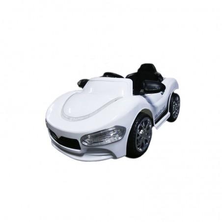 Itronic Elektro-Auto für Kinder 6v