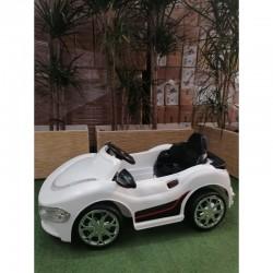 Itronic Elektro-Auto für Kinder 6v 6 volt