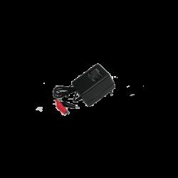 Externes Ladegerät für 12V 1000AH Batterien aus Blei Ersatzteile und zubehör elektro-autos für kinder roller und citycoco