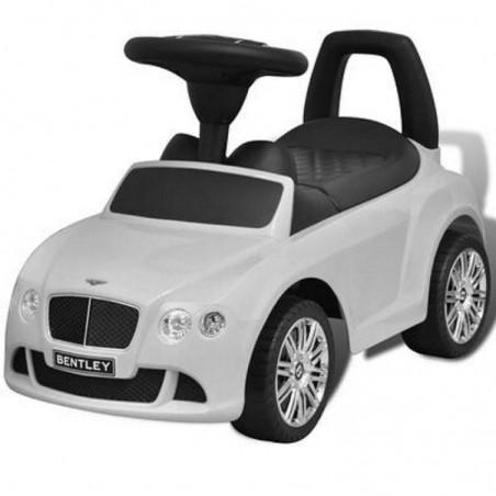 ATAA CARS Laufwagen Bentley