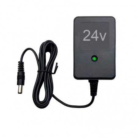 24V Ladegerät für Elektro-Autos für Kinder