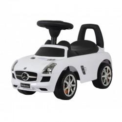 Mercedes SLS AMG Laufwagen ATAA CARS Laufwagen für Kinder