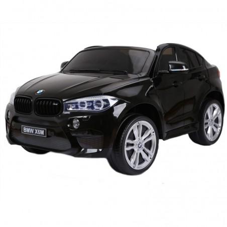 BMW X6M 2 SITZPLÄTZE