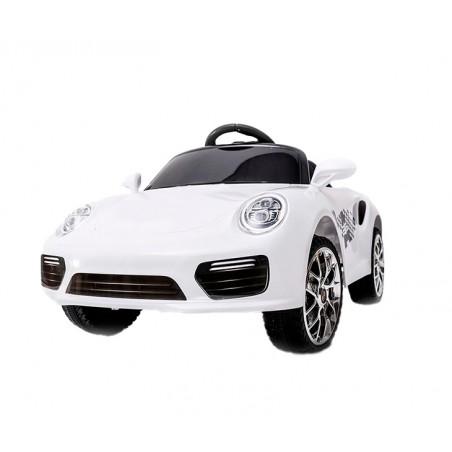 Booster 6v Elektro-Auto für Kinder mit Fernbedienung