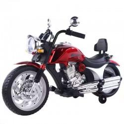 ATAA AMERICAN CHOPPER Motorräder