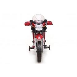 Moto Cross elektro kinder 6v günstig Erschöpft