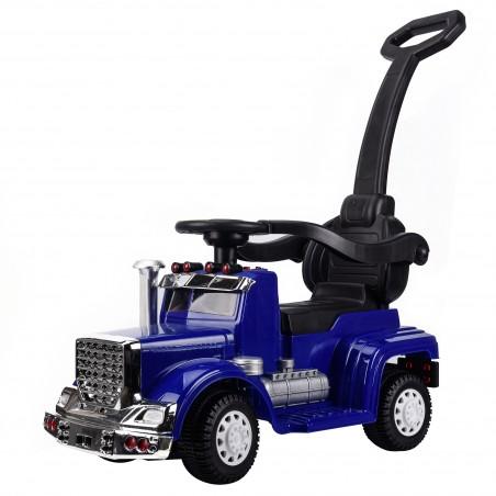 Mini Lastwagen 6V