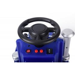 Mini Lastwagen 6V 6 volt