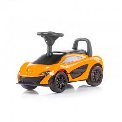 Laufwagen McLaren P1 ATAA CARS Laufwagen für Kinder