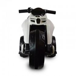 ATAA SUPER FIGHTER Motorräder