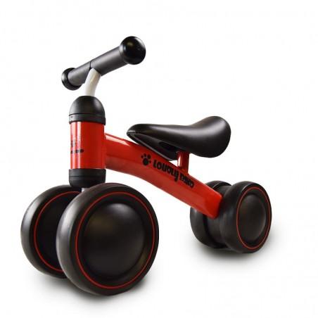 ATAA Baby Bike
